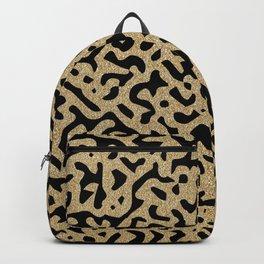 Goldie Leo Backpack