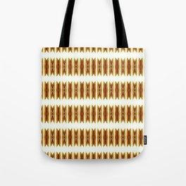Eclipsemod7 Tote Bag