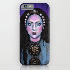 Galliano Applause iPhone 6s Slim Case