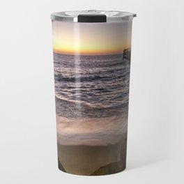 Ngapali Travel Mug