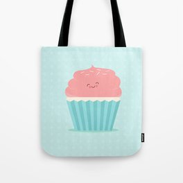 You're Sweet  Tote Bag