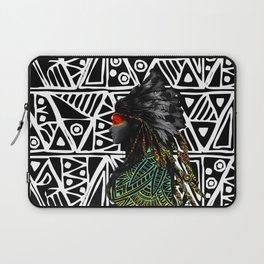 West Laptop Sleeve