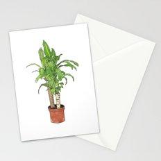 Mass Cane Stationery Cards
