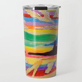 Picnic Point Travel Mug