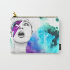 Bowia Carry-All Pouch