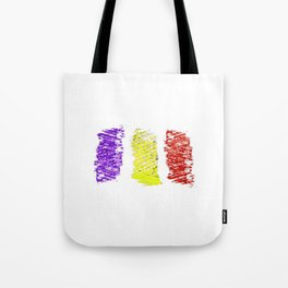 Flag of romania 5 -romania,romanian,balkan,bucharest,danube,romani,romana,bucuresti Tote Bag