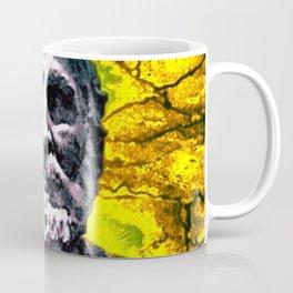 Gaudi Coffee Mug