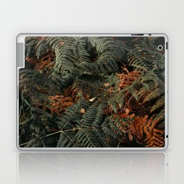 Dark Embrace Laptop & iPad Skin