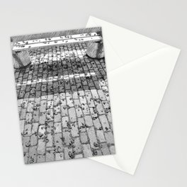 lefleur Stationery Cards