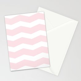 Sweet  Waves Stationery Cards
