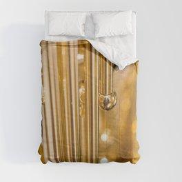 Dazzling Sound Contemporary Saxophone Comforters