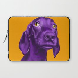 The Dogs: Guy 4 Laptop Sleeve
