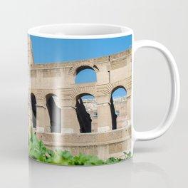 Italy - Colosseum 1 Mug