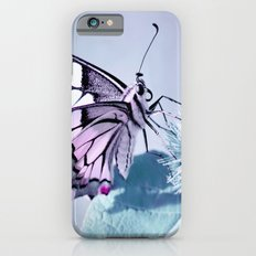 Butterfly 29 iPhone 6s Slim Case