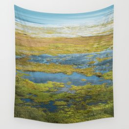 Nature 1.0 Wall Tapestry