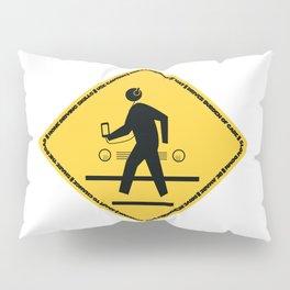 PeDX Pillow Sham