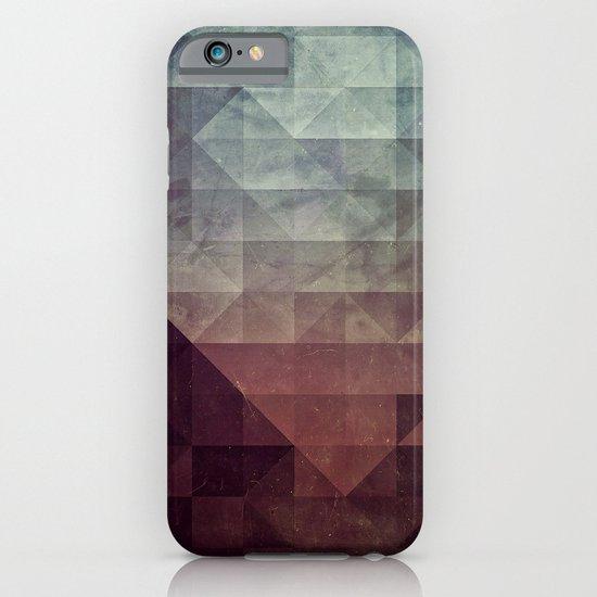 fylk iPhone & iPod Case
