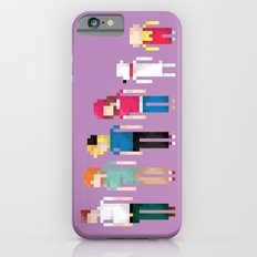 Family Guy Slim Case iPhone 6s