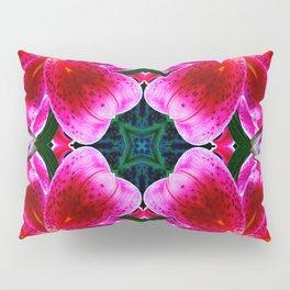 Rising Star M0497 G6614 Pillow Sham