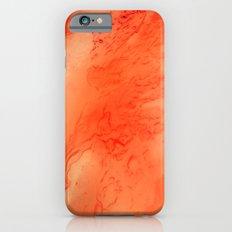 pt. 1 Slim Case iPhone 6s