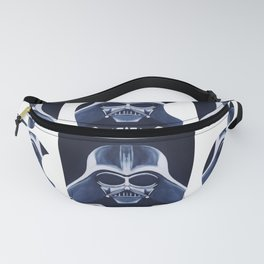 Space Junkies Fanny Pack