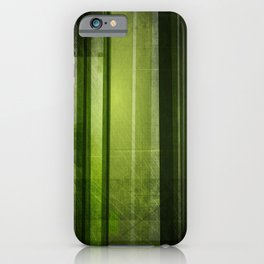Paper Texture 8A iPhone Case