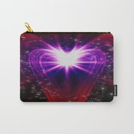 Harts and stars Carry-All Pouch
