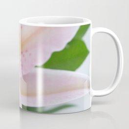 Allure Coffee Mug