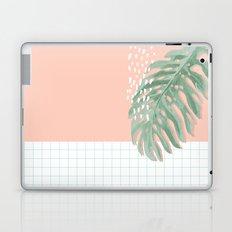 Monstah Laptop & iPad Skin