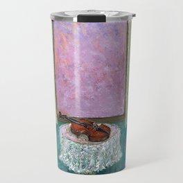 Adagio Travel Mug