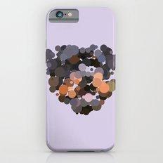 Rottweiler iPhone 6s Slim Case