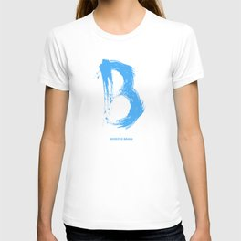 Boosted Brain T-shirt