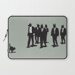 Reservoir Dogs Laptop Sleeve
