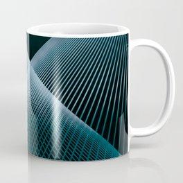 Iron Steel N.1 Coffee Mug