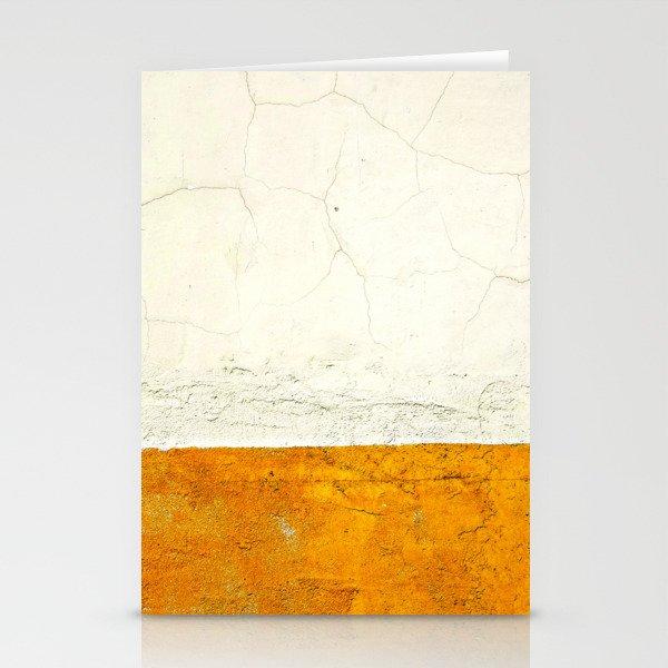 Goldness Stationery Cards