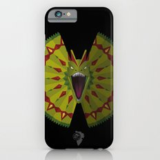 Beautiful but Deadly Slim Case iPhone 6s
