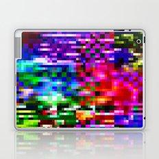 iubb127x4ax4ax2a Laptop & iPad Skin