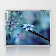 Beauty Within Laptop & iPad Skin