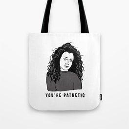 Darlene Conner Print Tote Bag