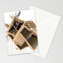 margherita 05 05 Stationery Cards