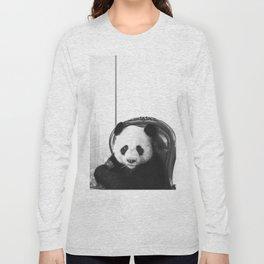 BOBBY GAMBINO Long Sleeve T-shirt