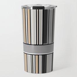 Edificio INCE -Detail- Travel Mug