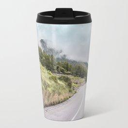Hvar 4.4 Travel Mug