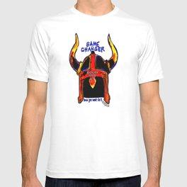 Riverview School K-8 T-shirt