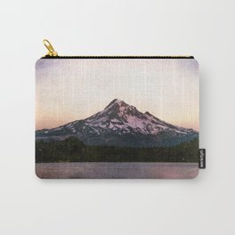 Getting Lost at the Lake Carry-All Pouch