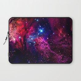 Galaxy! Laptop Sleeve
