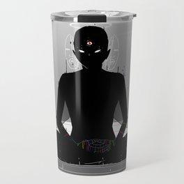 Inner Shadow Travel Mug
