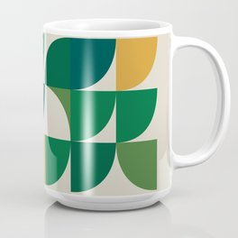 Lemon - Summer Coffee Mug