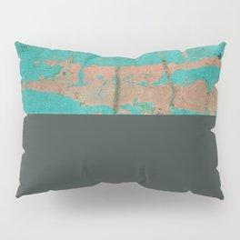 Shanghai 8021 Pillow Sham