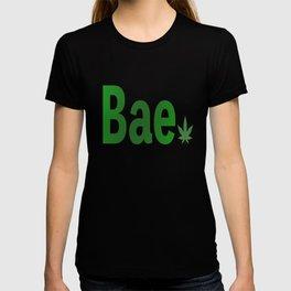 True Romantic T-shirt